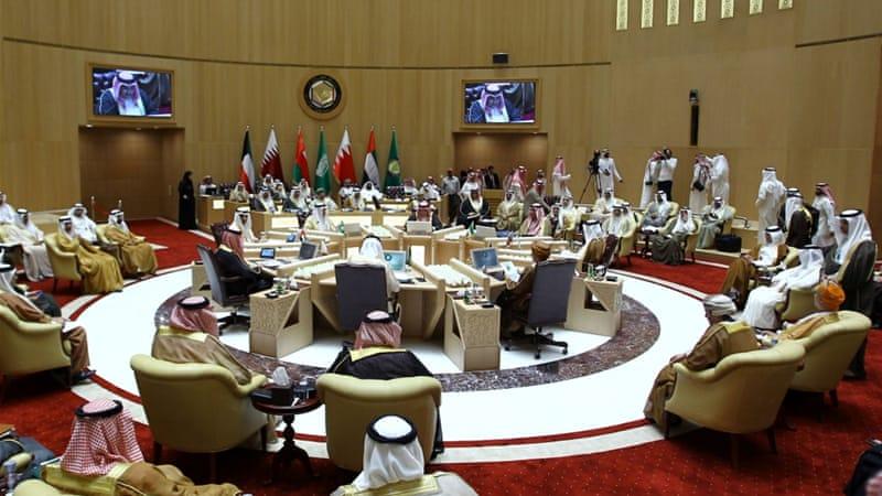 Kuwait Sends GCC Invitation to Qatar Amidst Gulf Crisis
