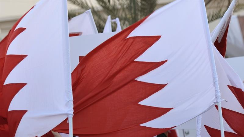 Bahrain was the only Gulf state to witness street protests during the Arab Spring in 2011 [File: Reuters]