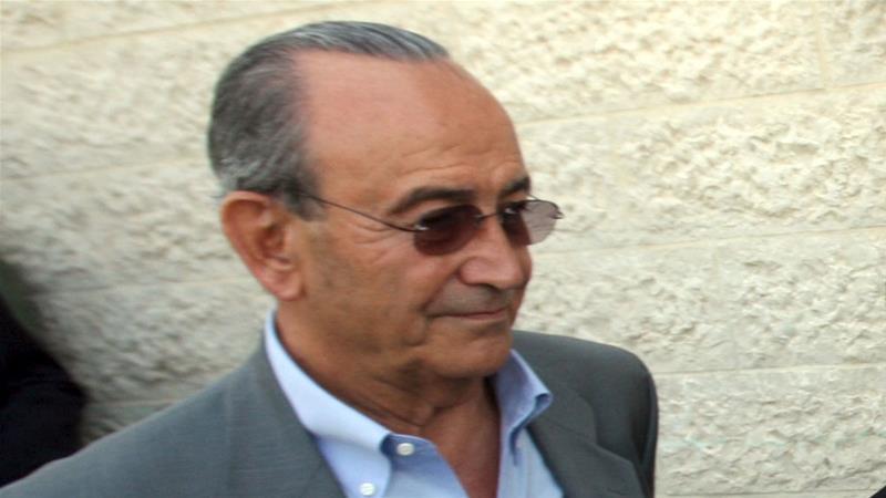 Saudi Arabia releases billionaire Sabih al-Masri
