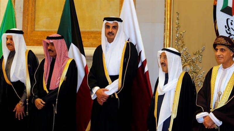 The GCC's worst summit | Kuwait | Al Jazeera