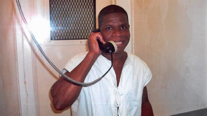 Five death penalty cases to follow in the US this year | USA