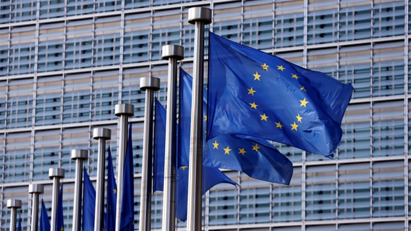 ECJ: Non-EU parents have right to residency in the bloc