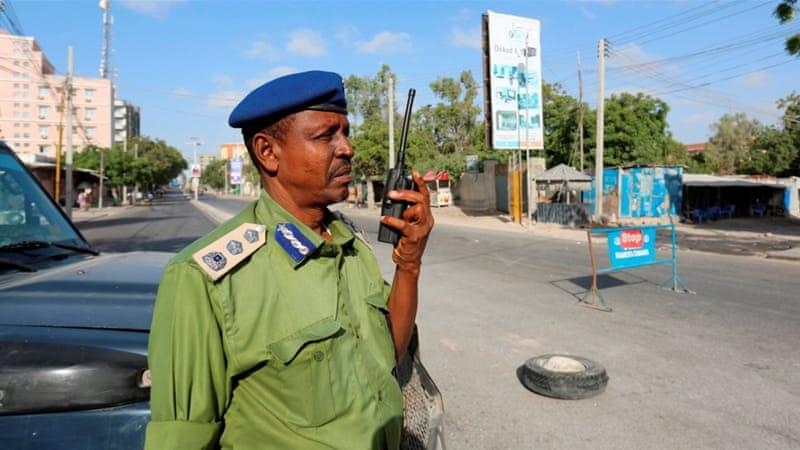 Why does Somalia matter?