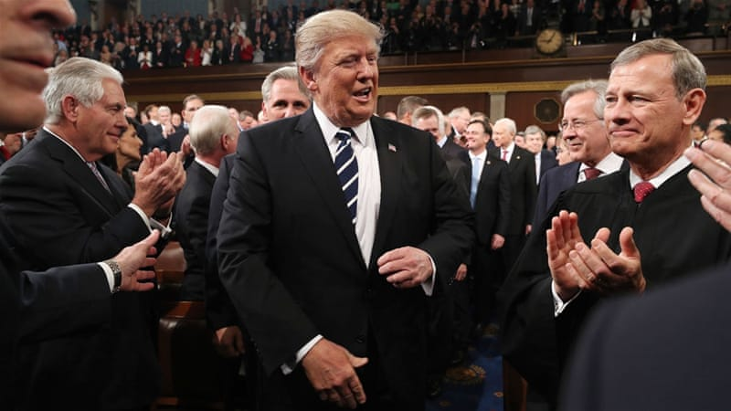 Image result for trump congress