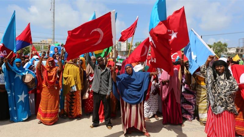 somalian-milf-sex-download-maine-naked-homemade