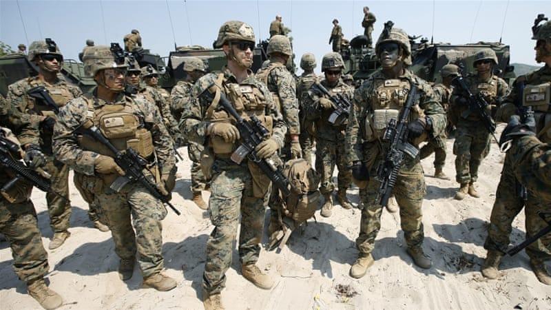 Battle for Mosul: Iraqi forces 'block key road to Tal Afar'