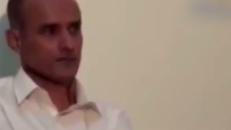 Pakistan army sentences Indian 'spy' to death | Pakistan