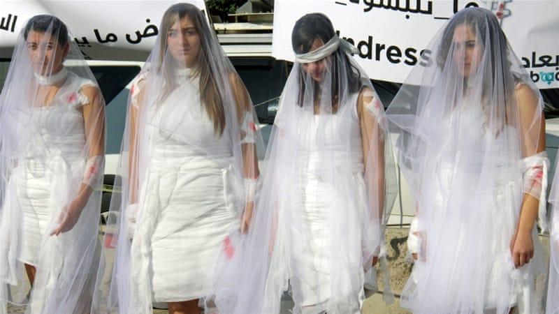Jordan lawe protecting rapists