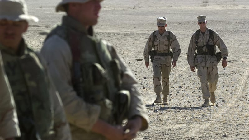 What should the US next move be in Afghanistan?
