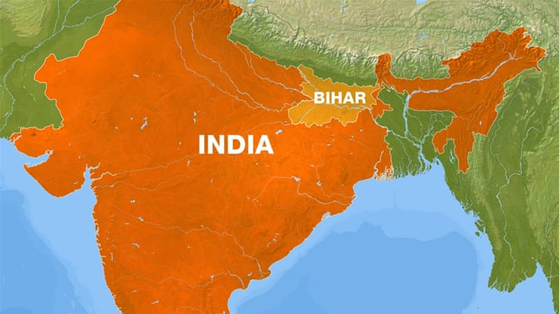 Lightning and thunderstorms kill 29 in indias bihar india news lightning and thunderstorms kill 29 in indias bihar gumiabroncs Image collections
