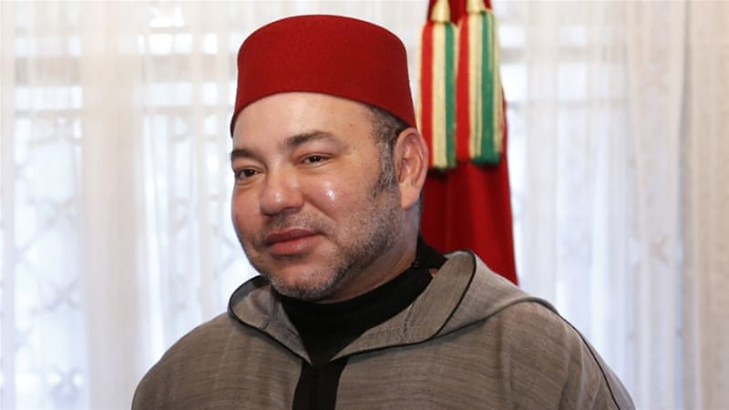 The move endorsed by King Mohammed VI authorises women to perform a number of duties in accordance to Islamic law [File: AP]