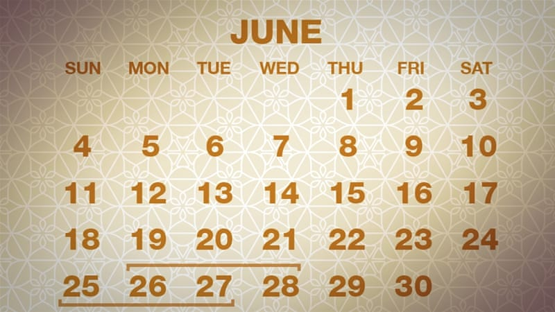 Download Jordan Eid Al-Fitr Decorations - 0ad0a044d4d34afcab35b8d6a0333c5c_18  Pictures_611568 .jpg