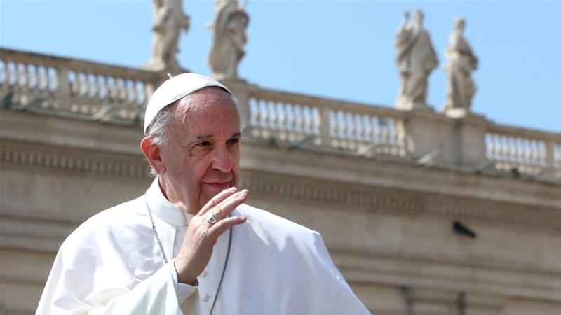 Is Pope Francis a real reformer?