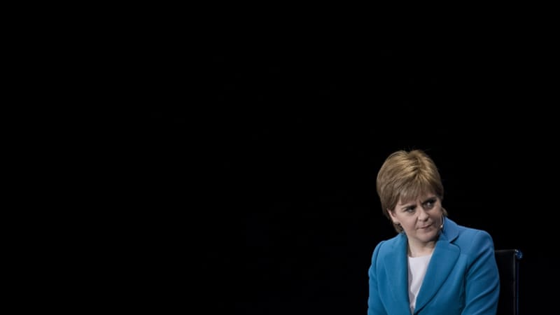 Will the Scottish National Party lose to Corbynism?