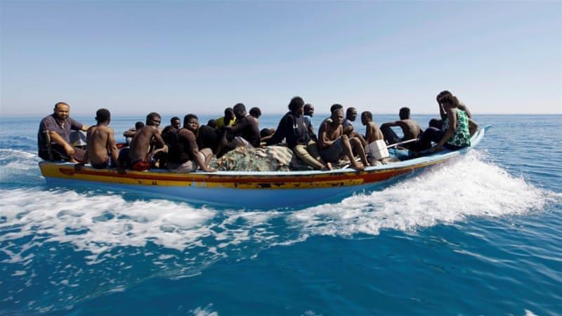 http://www.aljazeera.com/mritems/imagecache/mbdxxlarge/mritems/Images/2017/7/8/558751fb684348ff9ff54db30b9283ea_18.jpg