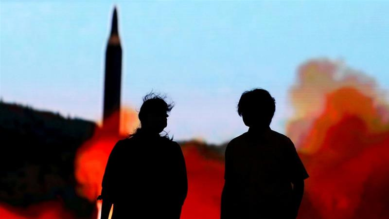 US-North Korea war of words: Where is this heading?