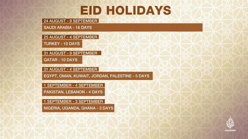Must see Algeria Eid Al-Fitr 2018 - c87120395e1c45a494652930c31df46a_18  Photograph_993612 .jpg