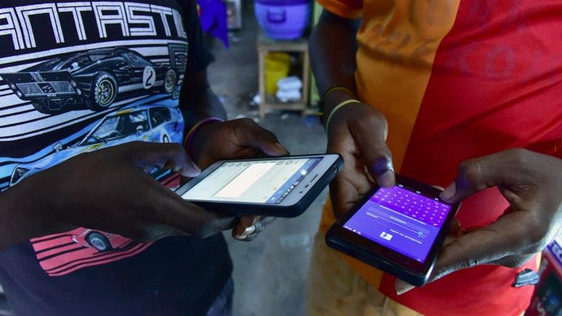 Free Basics: Facebook's failure at 'digital equality'