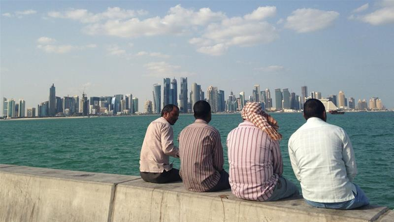 Qatar to approve permanent residency for some expats | Qatar News