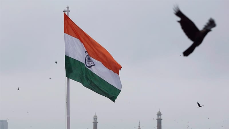 Indian National Anthem No Longer Mandatory in Cinemas