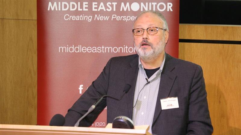 Obituary: Jamal Khashoggi was a 'good man and a fine journalist