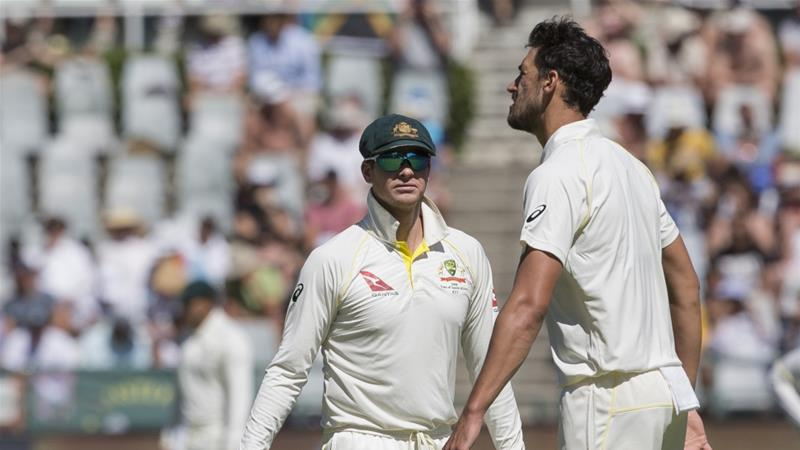 'Arrogant' Cricket Australia slammed in damning report
