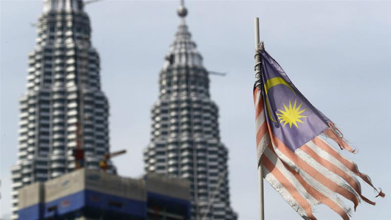 Malaysia's government says it will abolish the death penalty in a rare move against capital punishment in Asia [File: Vincent Thian/AP]