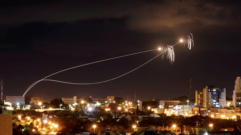 Is another war in Gaza imminent?