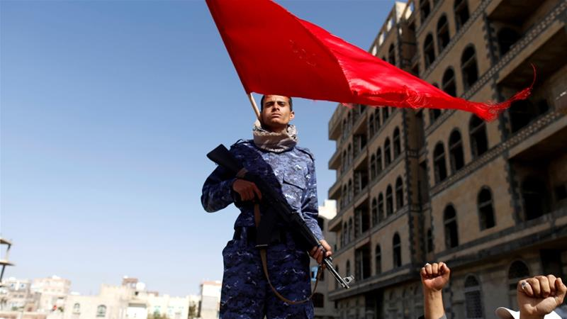 Do the Houthis have a plan for peace in Yemen?