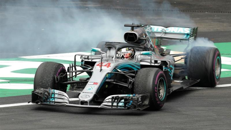 Formula 1 Race Calendar 2020 Formula 1 to hit Hanoi in 2020, but will Vietnamese lap it up