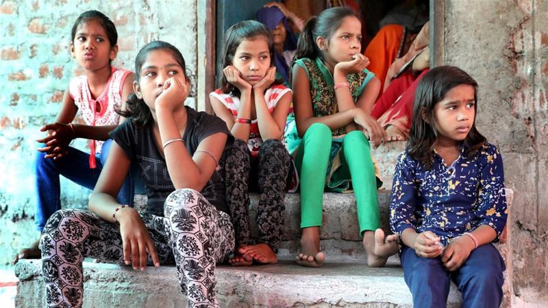 The Politics of Population Control   India   Al Jazeera