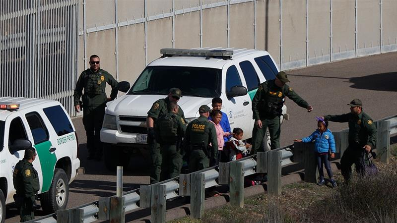 Relatives of the Guatemalan boy who died in CBP custody speak out