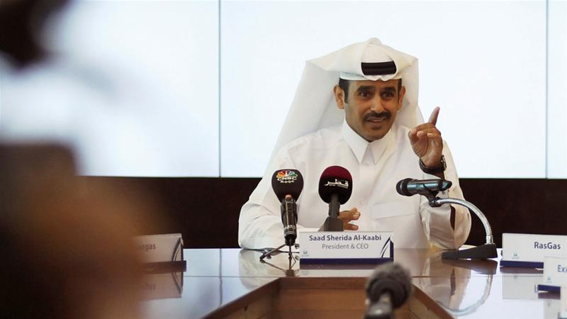 Qatar quits OPEC as Saudis walk tightrope on oil prices