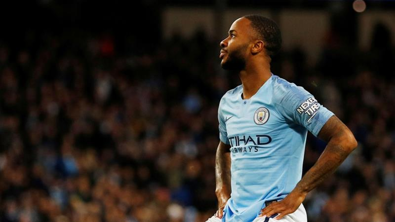 Chelsea fan Colin Wing denies racist abuse of Raheem Sterling