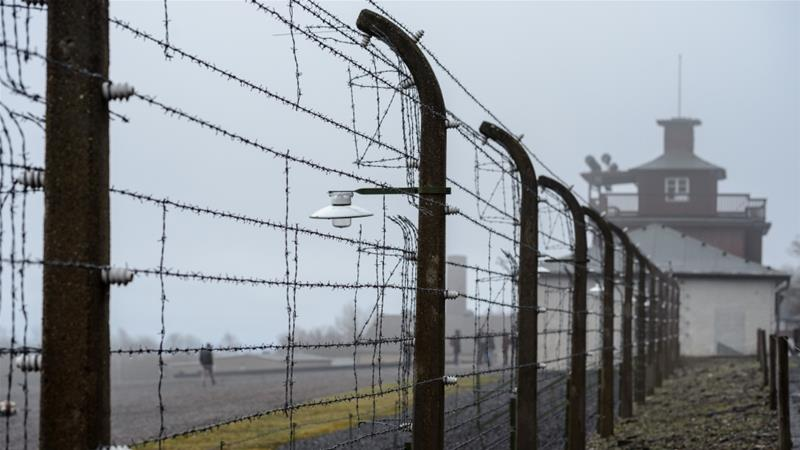 Poland's president to sign controversial Holocaust bill