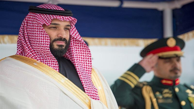 Is Saudi Arabia's crown prince really a reformer?