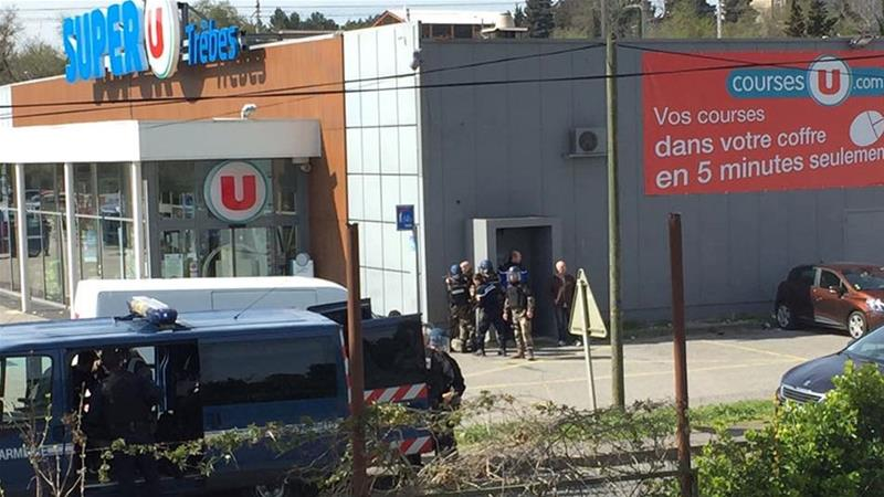 hostage-taker-in-french-supermarket-killed-by-police
