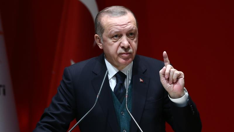 Turkey orders 70 army officers detained over Gulen links -CNN Turk