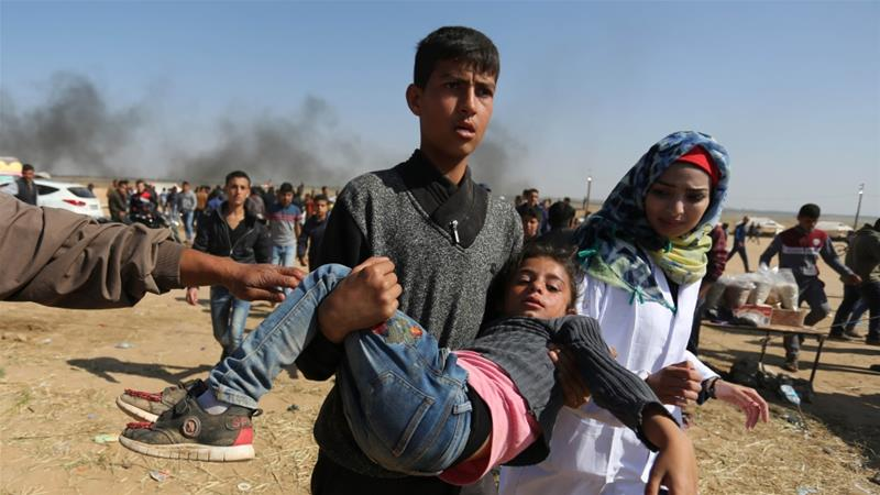 Mordechai: Israel holds two Palestinian bodies