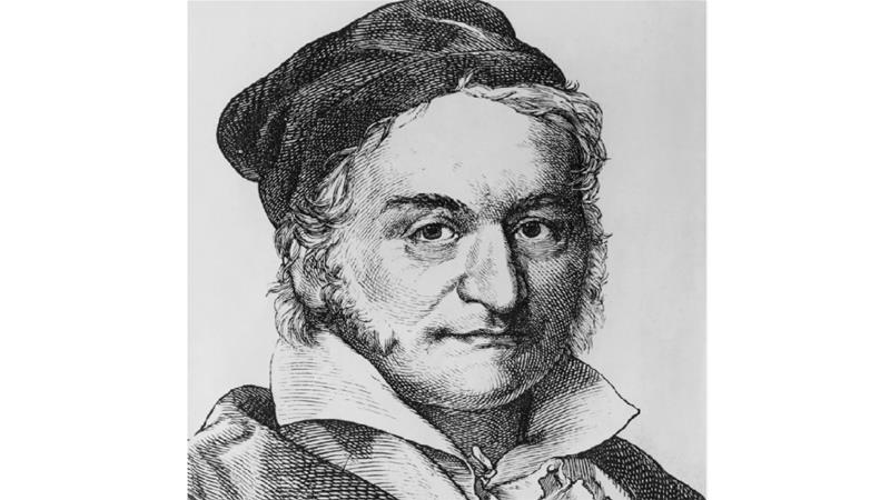 carl friedrich gauss Genealogy profile for carl friedrich gauss share your family tree and photos with the people you know and love build your family tree online  share photos and videos.