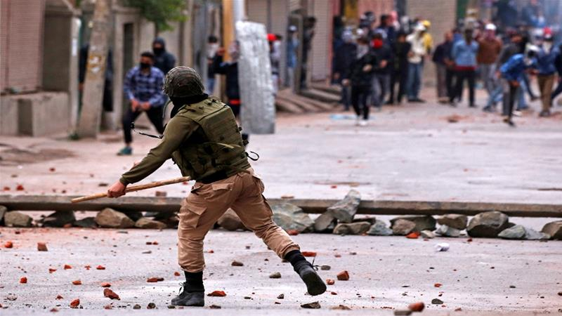 Mehbooba welcomes Ramzan ceasefire order