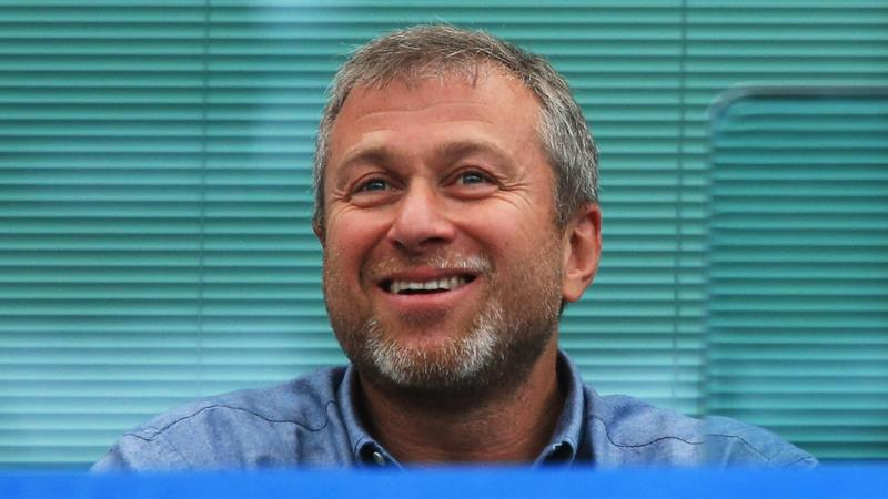 uk-yet-yo-tenew-visa-of-russian-billionaire-roman-abramovich