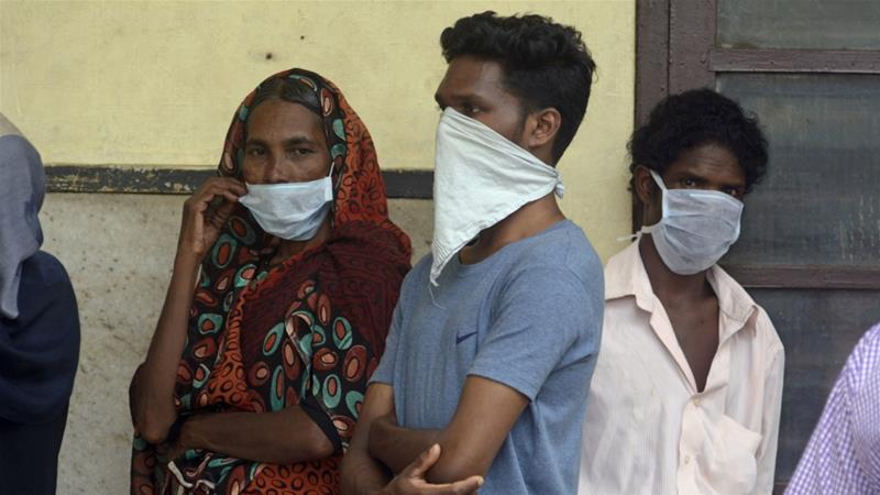 nipah-virus-outbreak-kills-10-in-india