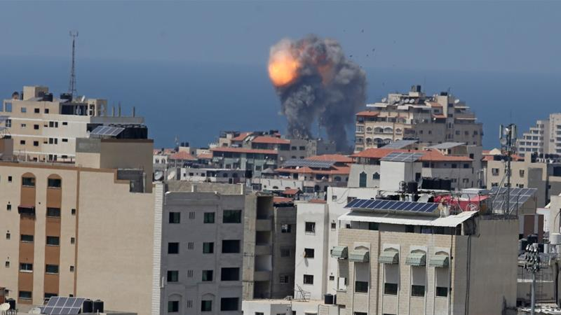 Will the Hamas-Israel ceasefire hold?