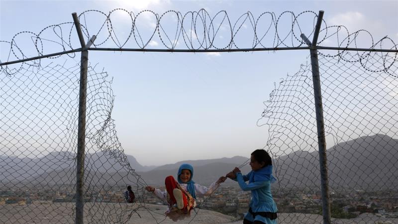 1.2bn children threatened by war, poverty, discrimination
