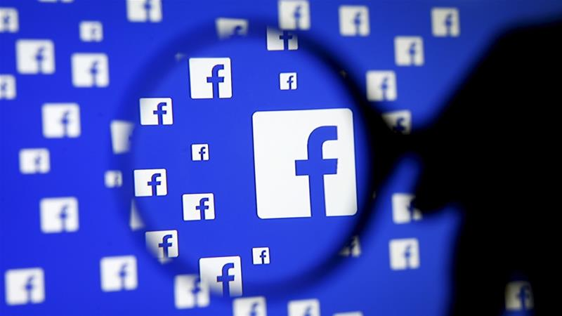 The clean liberal image of Big Tech has been shattered by the scandal around Cambridge Analytica's use of personal Facebook data to help win the Brexit and Trump votes, writes Scrivener [Reuters]