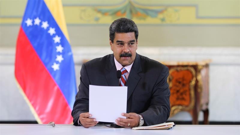 Venezuela releases 39 jailed activists