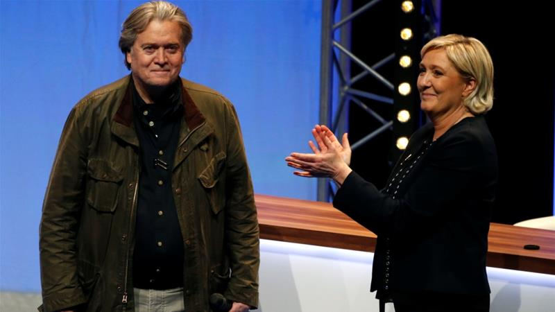steve-bannon-planning-foundation-to-boost-far-right-on-europe