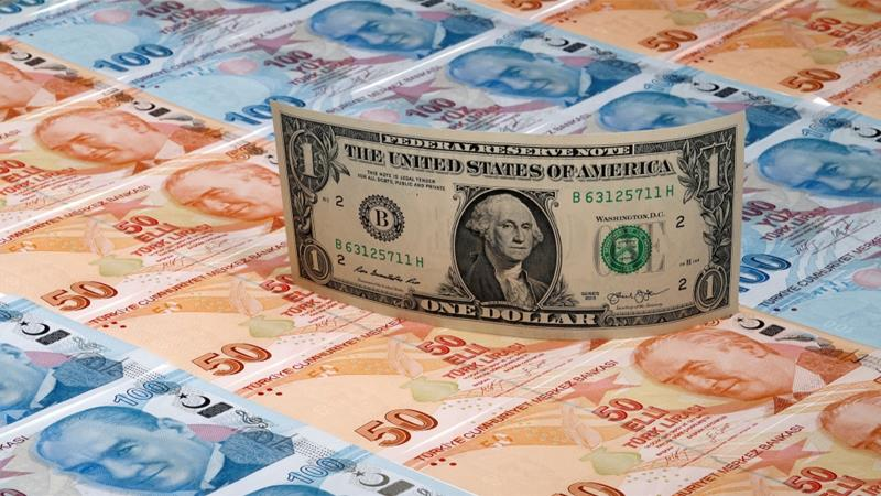 How could Turkey overcome its currency woes? | Business & Economy | Al Jazeera