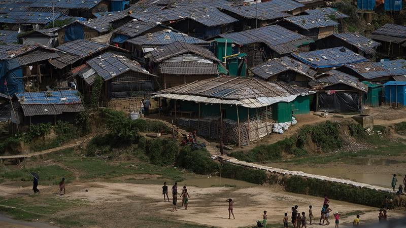 Rohingya crisis: One year on, do they want to return to Myanmar?
